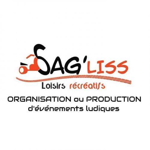 Sagliss
