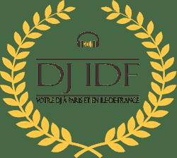 DJ IDF - Votre DJ en Île-de-France