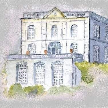 Chateau-Bouret
